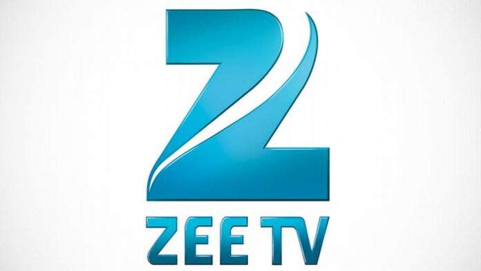 Zee TV New Channel in Amharic for Ethiopia