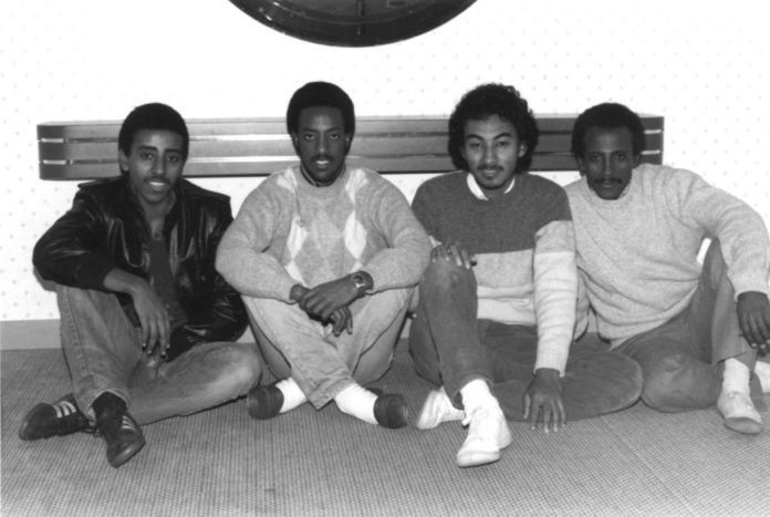 https://www.washingtonian.com/2020/08/12/admass-sons-of-ethiopia-how-a-great-lost-album-is-finding-new-fans/