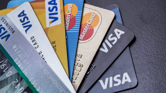 https://www.cio.co.ke/visa-launches-cybersource-payment-gateway-technology-with-boa-in-ethiopia/
