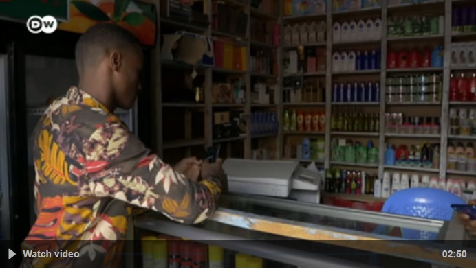 Mobile money starting to thrive in Ethiopia